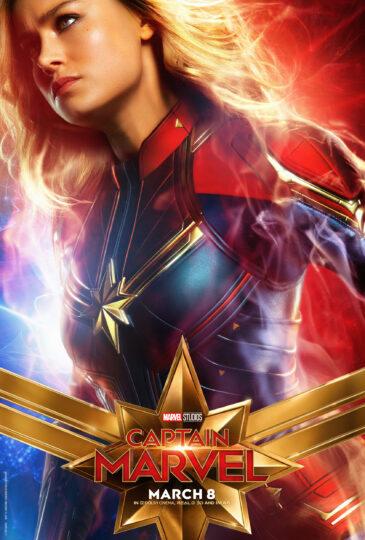 captain-marvel-poster-brie-larson1