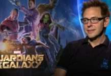 james-gunn-guardians-of-the-galaxy-1127389-1280x0