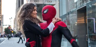 Spider-Man returns to MCU Disney and Sony make a new deal